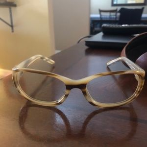 Maui Jim Sunglasses FRAMES ONLY Kuiaha MJ-286-22D